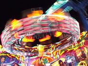 Fairground ride lights2.jpg