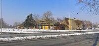 Fakultet dramskih umetnosti, Beograd - 3.jpg