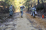 Falcon Commanders' Metacognitive Physical Training Challenge 141120-A-DP764-008.jpg