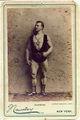 Falk, Benjamin J. (1853-1925) - Eugen Sandow (1867-1925) 2a.jpg