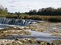 Falls of Venta - panoramio.jpg