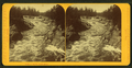 Falls of the St. Louis river, by Whitney & Zimmerman.png