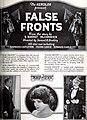 False Fronts (1922) - 2.jpg