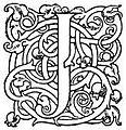 Fancy Letter J (2).jpg