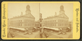 Faneuil Hall, by Leander Baker.png