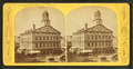 Faneuil Hall, from Robert N. Dennis collection of stereoscopic views 5.png