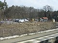 Fangschleuse - station car park - geo.hlipp.de - 34345.jpg