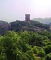 Fangyan-yong kang by cindy - panoramio - HALUK COMERTEL (5).jpg
