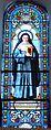 Fanlac église vitrail HLV Gesta.JPG