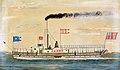 Fanny (steamboat 1825).jpg