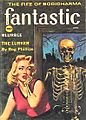 Fantastic 195906.jpg