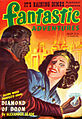 Fantastic adventures 194507.jpg