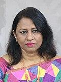 Farida Yasmin (3).jpg