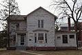 FarmHouse Urbana Illinois 4583.jpg