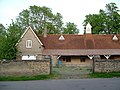 Farm Buildings, Ashwell - geograph.org.uk - 809363.jpg