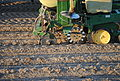 Farm Fields & Equipment (7143746597).jpg