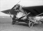 Farman F.4X F-AHAF CIDNA Dübendorf - LBS SR02-10183.tiff