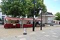 Farmers Market, The Pantiles - geograph.org.uk - 1364953.jpg