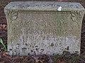 Farnsworth Cemetery (198 9522).jpg