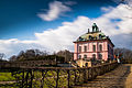 Fasanenschlösschen Moritzburg.jpg