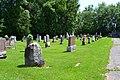 Fassett - cimetière de Saint-Fidèle - 1.jpg