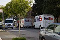 FedEx Express x3 (8240063904).jpg