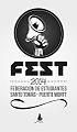 Federación de Estudiantes FEST Puerto Montt.jpg