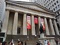 Federal Hall Wall Street.jpg
