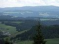 Feldberg und Gütenbach (links vorne) vom Brendturm.jpg