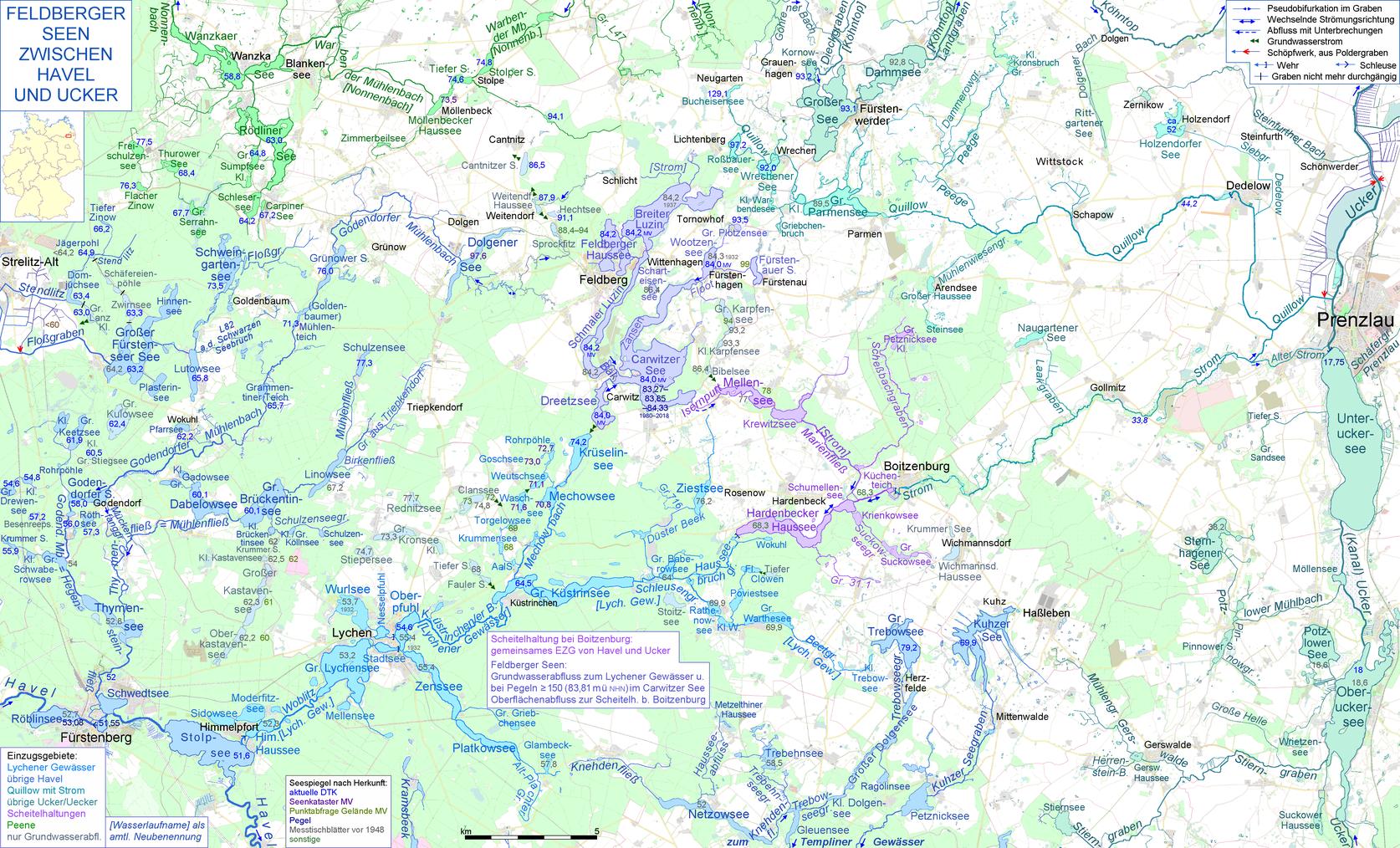 Feldberger Seen zur Havel & zur Ucker.png