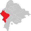 Feldkirch in FK.png