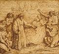 Felice Giani - Miracle of Saint Paul - Google Art Project.jpg