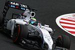 Felipe Massa - 2014 Japanese Grand Prix - Free Practice 1.jpg
