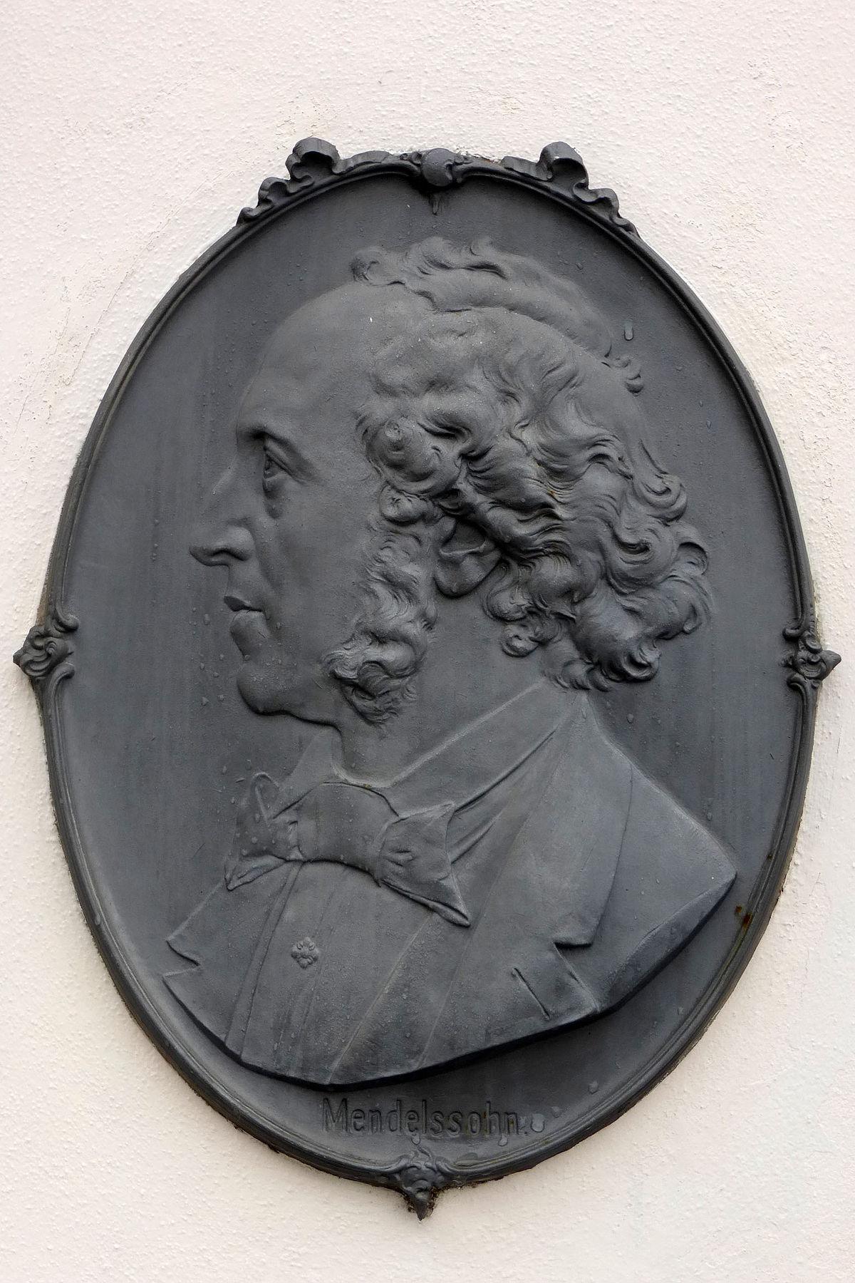 Mendelssohn Foundation
