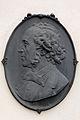 Felix.Mendelssohn.Bartholdy.Relief.Mendelssohn-Haus.Leipzig.jpg
