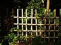 Fence in Japan 01.jpg