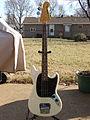 Fender Japan Mustang Bass CIJ.jpg