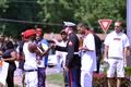 Ferguson, Day 4, Photo 11.png