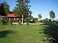 Ferienpark - Seehof - geo.hlipp.de - 16049.jpg