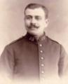 Fernand Léon, fils du comte Charles Léon.png