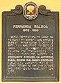 Fernanda Balboa 1902 - 1999.jpg