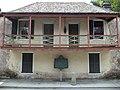 Fernandez Llambias House.JPG