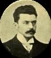 Fernando Augusto de Miranda Martins de Carvalho (1872-1947).png