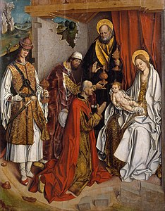 Fernando Gallego - Epiphany - Google Art Project.jpg