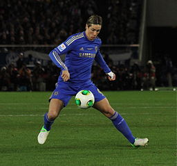 Fernando Torres 2012 FIFA Club World Cup.jpg