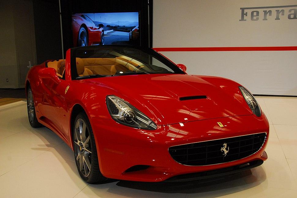 Ferrari (8505172822)