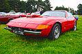 Ferrari (9615662322).jpg
