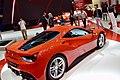 Ferrari 488 GTB at Geneva International Motor Show 2015 (Ank Kumar, Infosys) 10.jpg