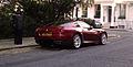 Ferrari 599GTB.jpg