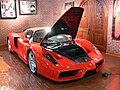 Ferrari Enzo -400 Last Built RobertMyrickPhotography.com.jpg